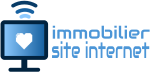 immobilier-site-internet